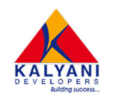 kalyani-developers