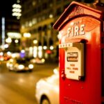 Advantages of Fire Alarm Systems for Your Business