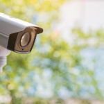 CCTV Camera Types You Should Know