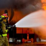 A Complete Guide to Commercial Fire Alarm Systems